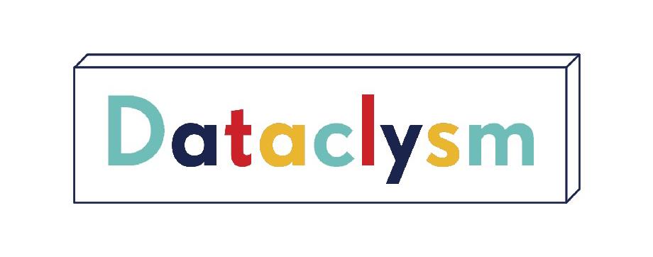 ทำความรู้จักกับ Big Data ผ่านหนังสือ Dataclysm - Love, Sex, Race and Identity