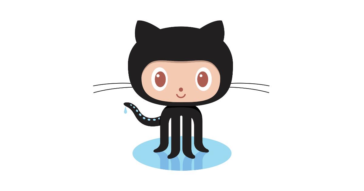 ทำความรู้จักกับ Git