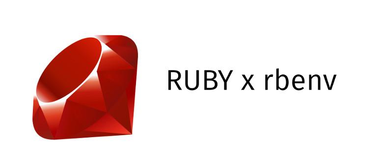 [geek] ลง Ruby บน Mac OS X ยังไงให้ไม่หัวเสีย