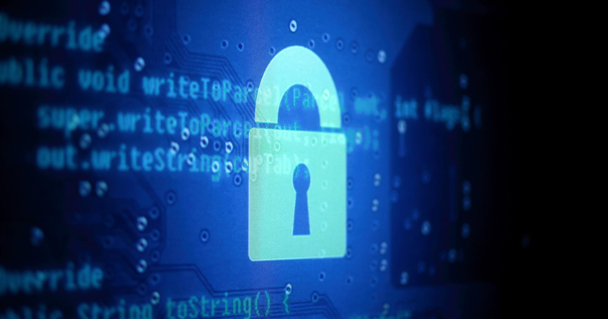 มาลองเช็คความปลอดภัยจากการใช้บริการออนไลน์ของเรากัน