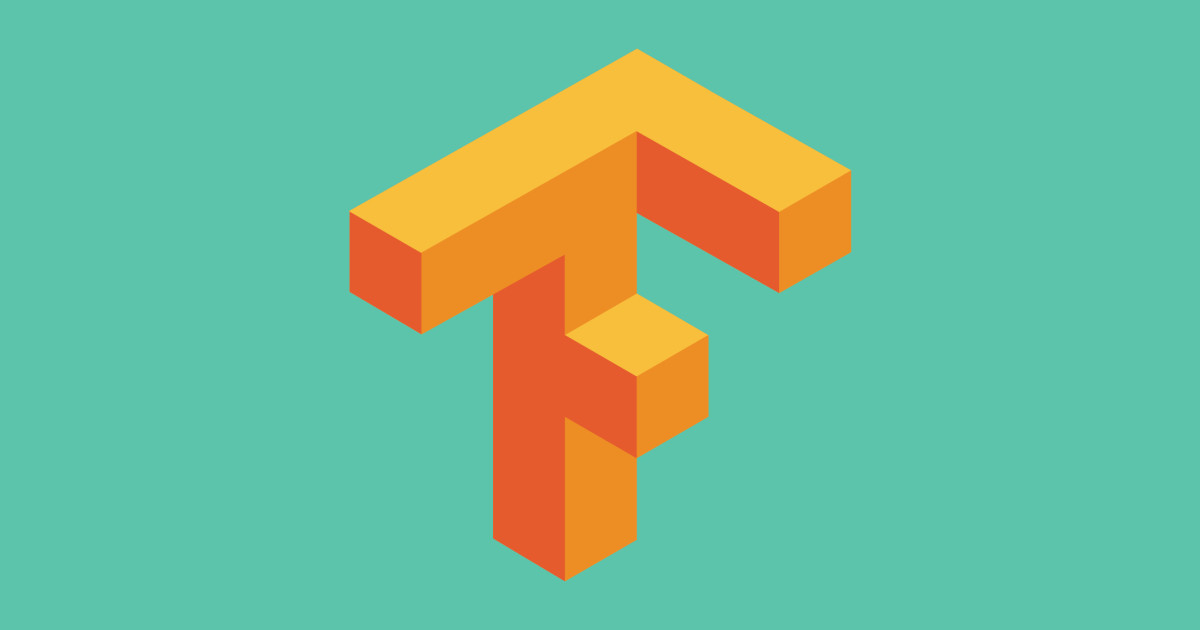 Hands-on Tensorflow